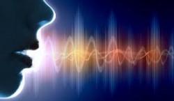 نقش تُنِ صدا در پیشبینی کیفیت روابط زناشویی