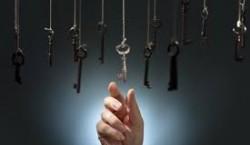 اعتماد به شهود: احتمال کمتر در انجام رفتار فریبکارانه