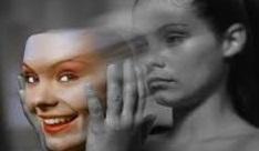 شادی و یا غم: کدام یک بیشتر بر میزان مرگ و میر تأثیر میگذارد؟