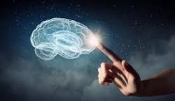مراقبة ذهنآگاهی و ایجاد تغییرات کارکردی در مغز